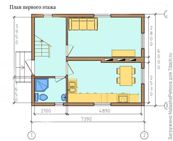 f34eb2.jpg