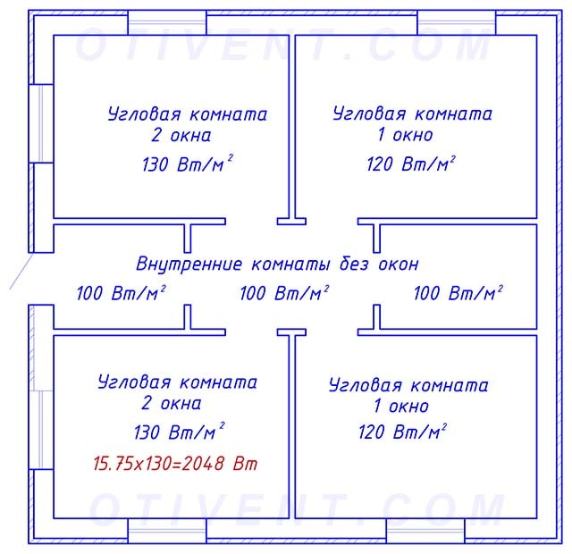 Chertezh-odnojetazhnogo-doma-100-kvadratov.jpg