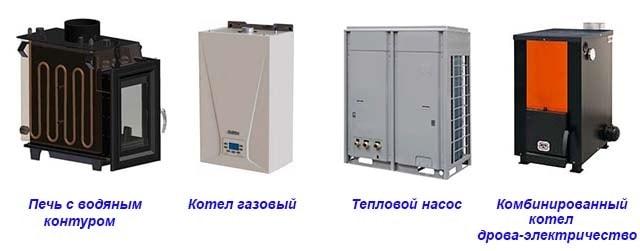 Istochniki-tepla-dlja-sistemy-vodjanogo-otoplenija.jpg