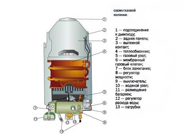 image003-13.jpg