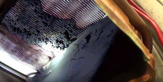 chistka-gazovoj-kolonki.jpg