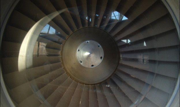 pritochiy_ventilyator-624x371.jpg