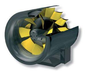 ventilyator_v_razreze-300x255.jpg