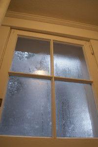 misted_window-200x300.jpg