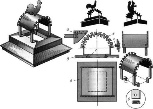 Виды-и-конструкции-колпаков-для-печной-трубы.jpg