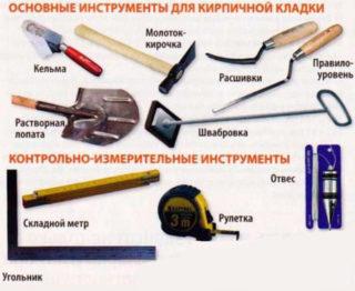 Instrumenty-dlja-stroitelstva-kirpichnoj-bani-320x262.jpg
