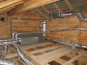 Truby-ventilyatsii-na-cherdake-300x225.jpg