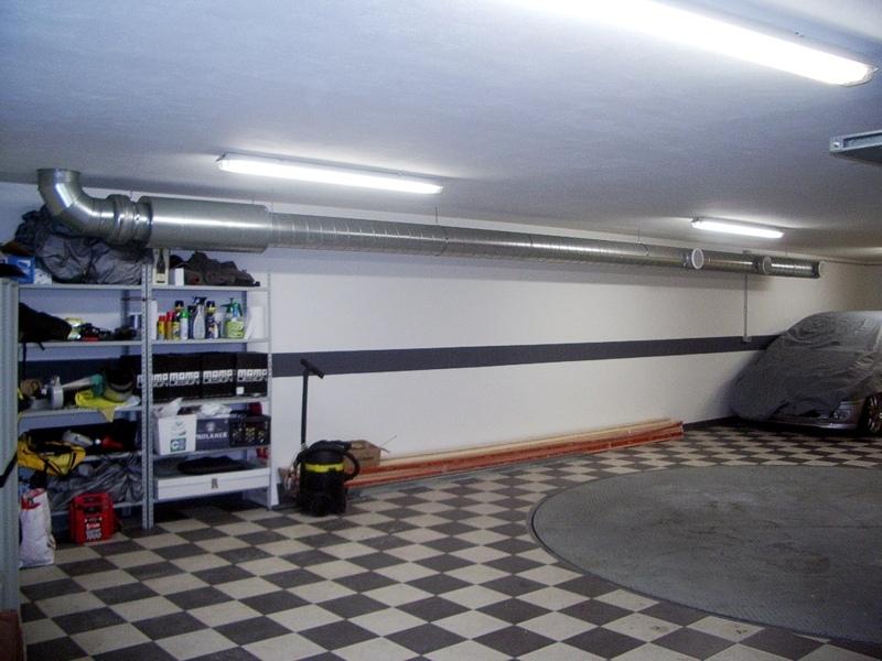 garage_ventilation.jpg