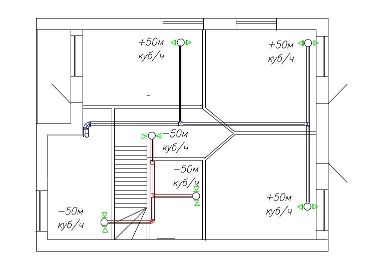 proekt-ventilyatsii.jpg