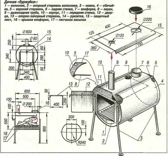 pech-iz-gazovogo-ballona-2.jpg