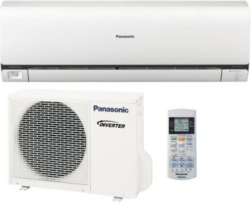 Panasonic-CS-E7NKDW.jpg