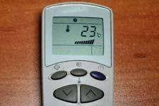 pravilnyi_vybor_temperatury_kondicionera.jpg
