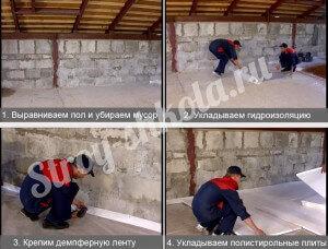 Podgotavlivaem-pol-k-ustanovke-polistirolnyih-plit-300x228.jpg