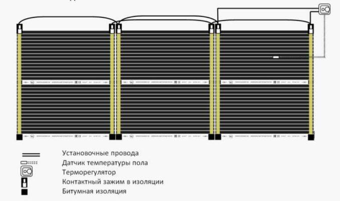 teplij-pol-pod-laminat-9-678x401.jpg