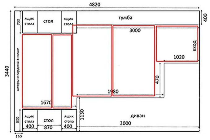 teplij-pol-pod-laminat-12-678x452.jpg