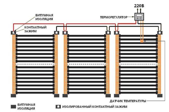 teplij-pol-pod-laminat-13-678x450.jpg