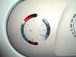 davlenie-gazovogo-kotla-300x225.jpg