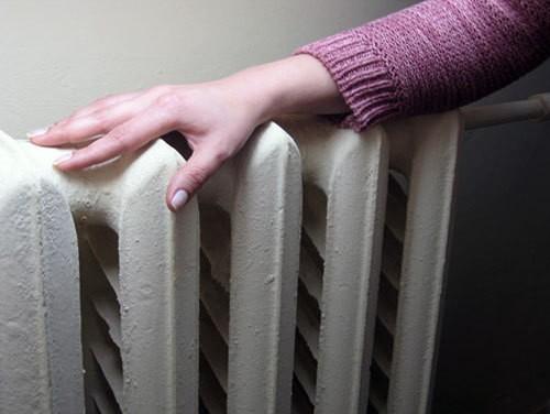 normy-temperatury-v-sisteme-otopleniya.jpg