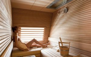 v-domashnej-saune-300x189.jpg