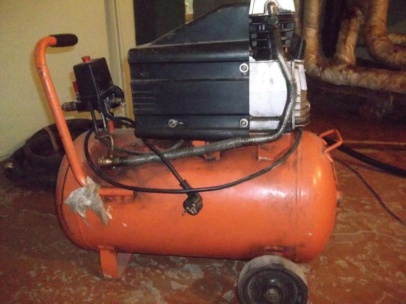 Kompressor-dlya-promyivki.jpg