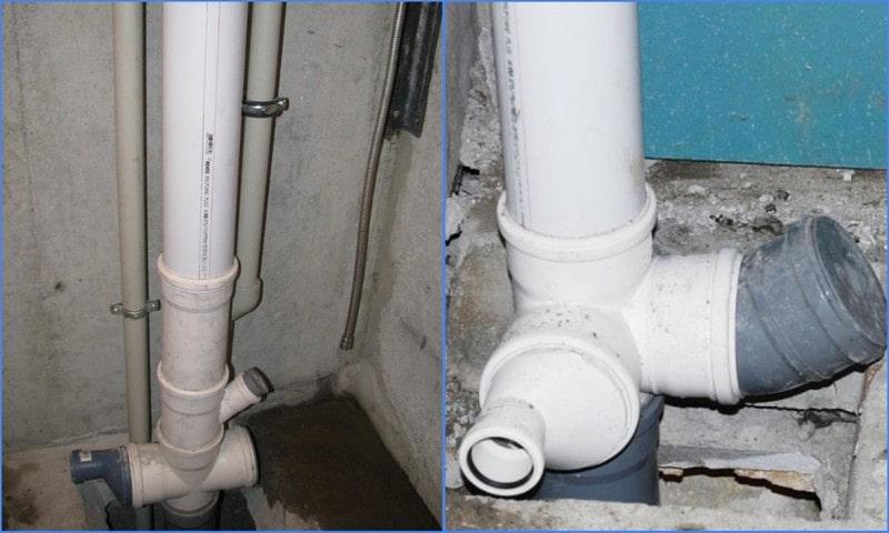 zamena-kanalizacionnogo-stoyaka-v-kvartire-3.jpg