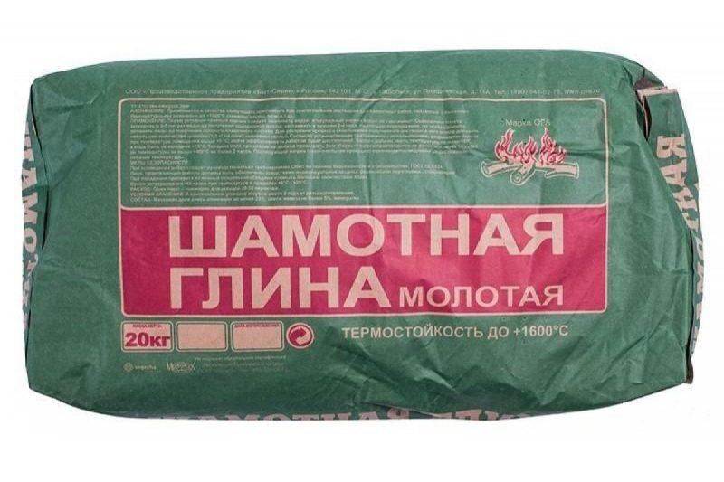 glina-dlya-pechki-3-e1522041116829.jpg