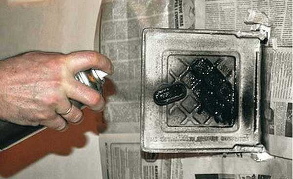 okrashivanie-metallicheskoy-pechi-termokraskoy.jpg