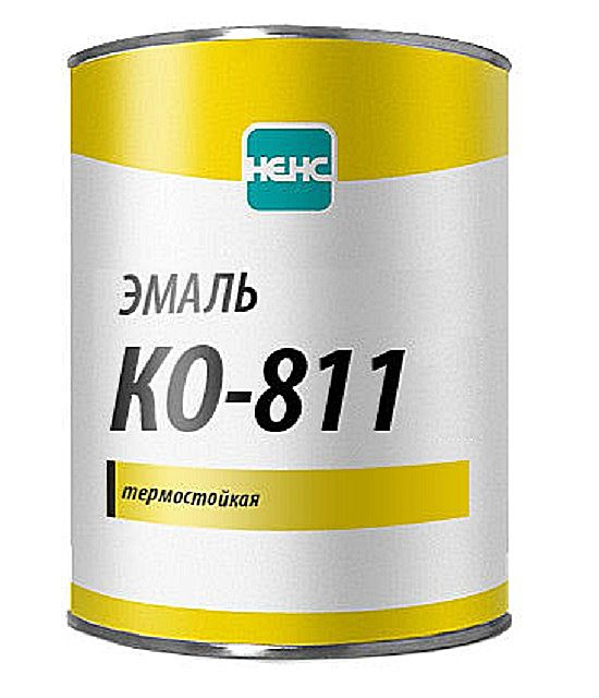 ko-811.jpg