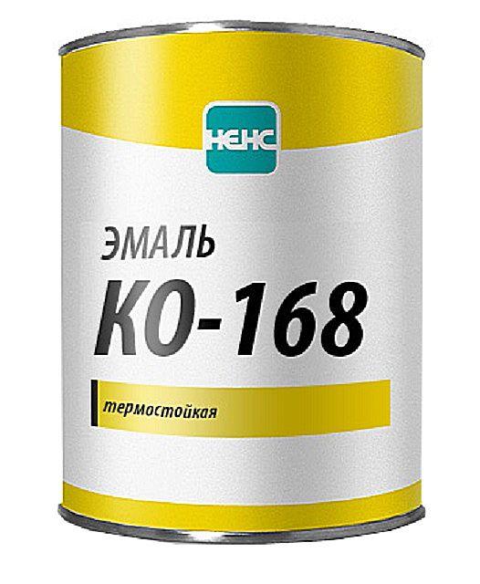 emal-ko-168-.jpg