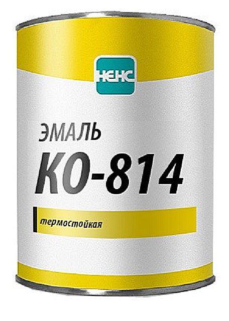 termostoykie-emali-ko-813-ko-184.jpg