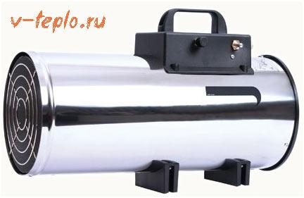 gazovaya-pyshka2.jpg