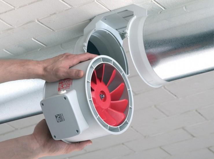 kanalniye-ventilyatori-montag.jpg