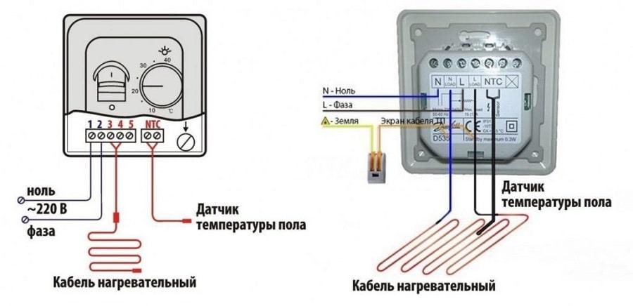 podkluchenie_termoregulyatora-teplogo-pola.jpg
