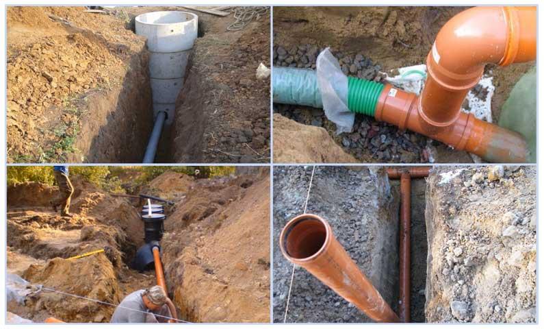 uteplenie-kanalizatsionnyih-trub-naruzhnoy-kanalizatsii-4.jpg