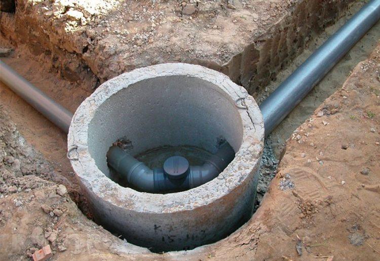 FOTO1-Naruzhnaya-kanalizatsiya.jpg