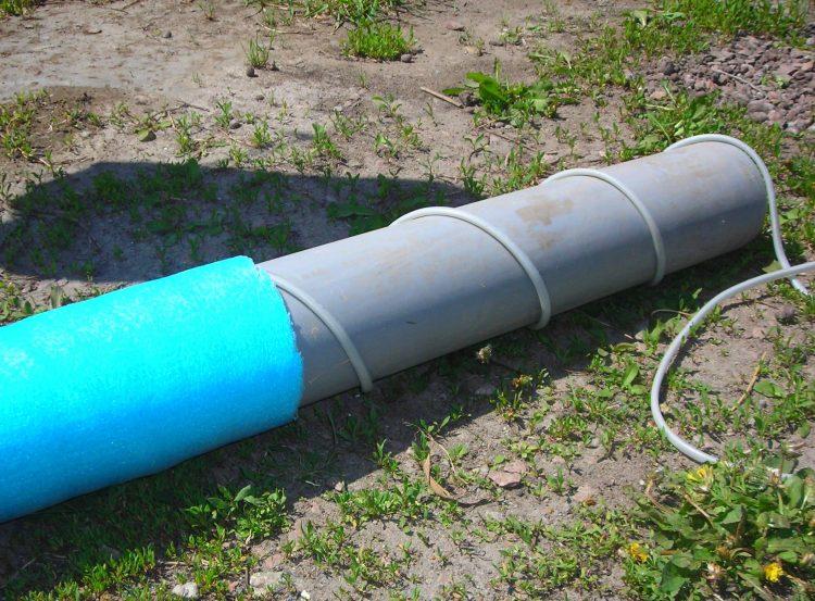 FOTO2-Obogrev-kanalizatsii-elektricheskim-kabelem.jpg