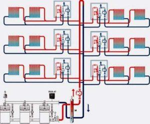 схема-отопления-300x249.jpg