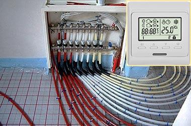 termostat-dlya-teplogo-pola.jpg