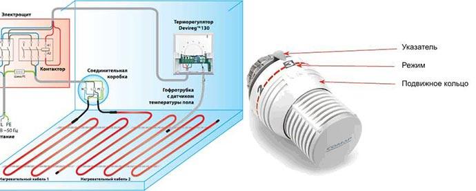 Printsip-raboty-termoregulyatora.jpg
