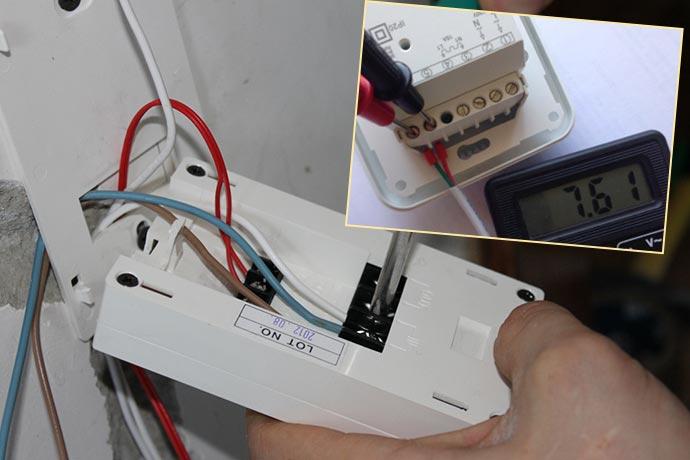 Sposoby-proverki-termostata-teplogo-pola.jpg