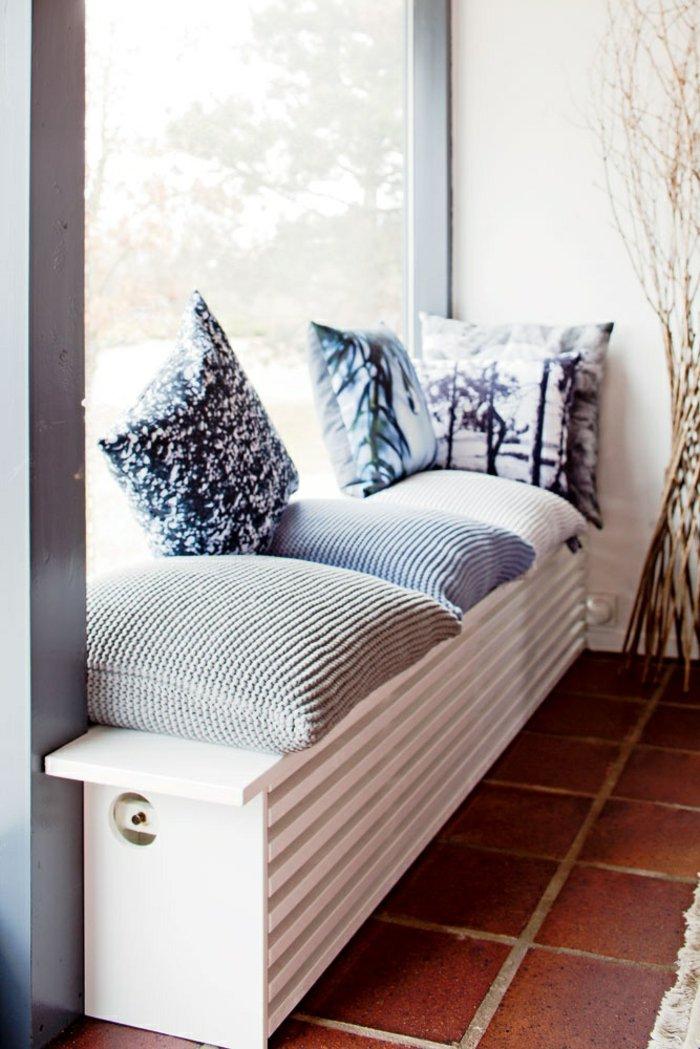 Uyutnaya-skaymeyka-reshetka-dlya-radiatora.jpg