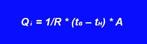 Formula-rascheta-teplopoter-cherez-ograzhdenija.jpg