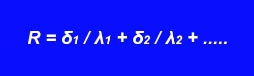 Formula-rascheta-soprotivlenija-teploperedache.jpg
