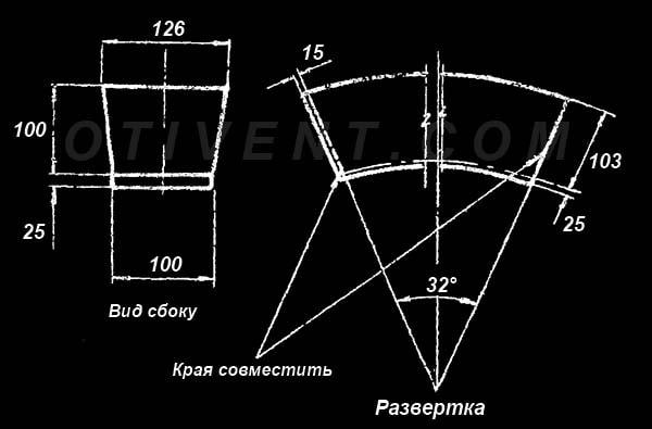 Chertezh-razvertki-diffuzora.jpg