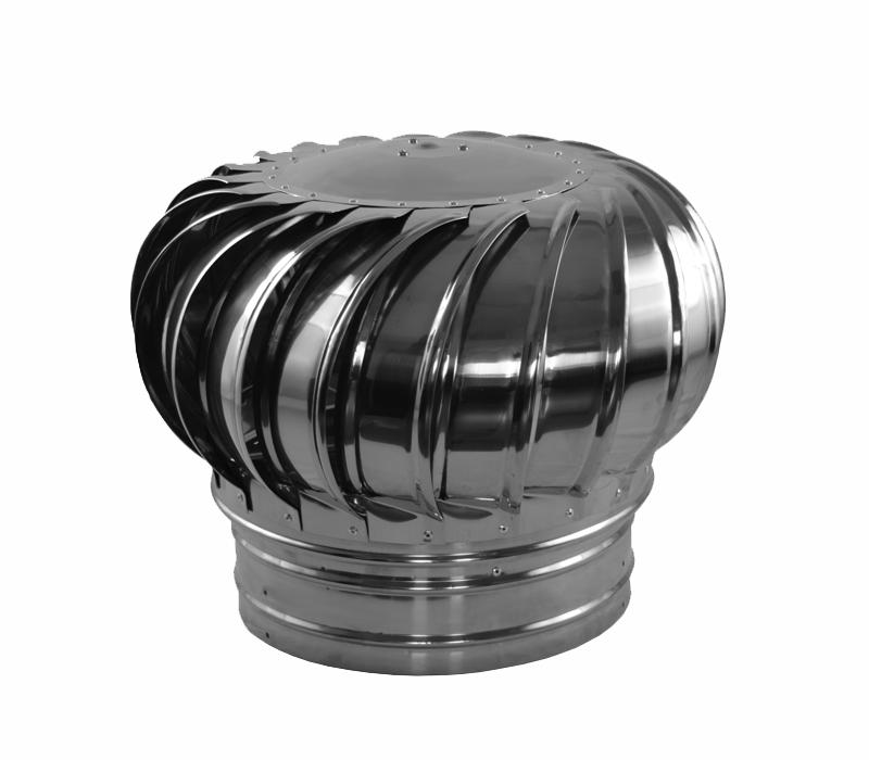 konstruktsiya-rotatsionnogo-deflektora-1.jpg