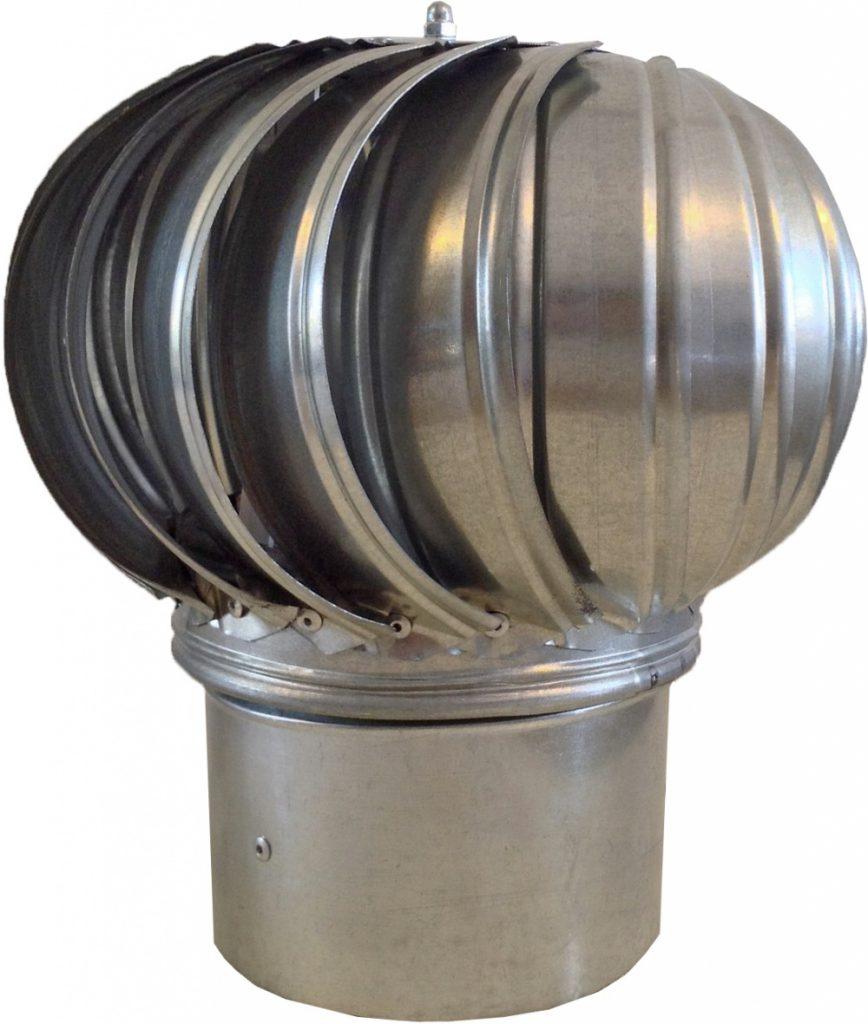 turbodeflektor-dlya-ventilyatsii-preimushhestva-i-nedostatki-3-868x1024.jpg