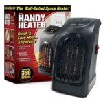 handy_heater.jpg