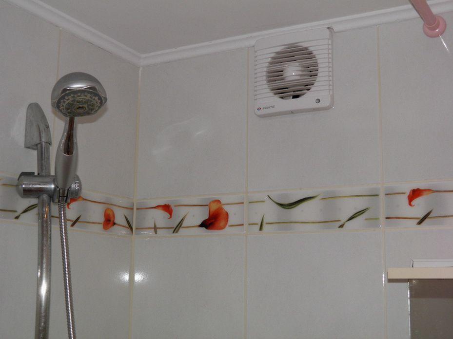 ventilyaciya-v-vannoj-komnate-i-tualete-osobennosti-ustrojstva.jpg