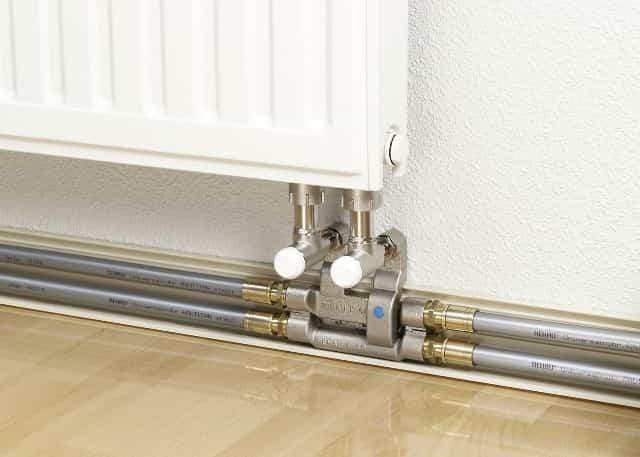 rehau-radiator-min.jpg