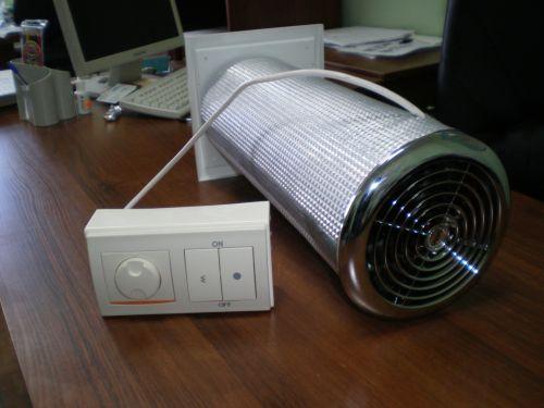 Приточная-вентиляция-своими-руками.jpg
